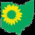 Ohio Green Party